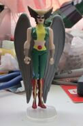 Hawkgirl 24