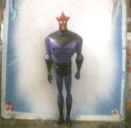 Evil Star 10