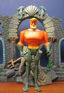 Aquaman 15