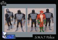 Swat Police 01
