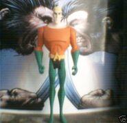 Aquaman Classic 32