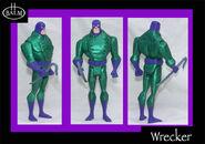 Wrecker 02