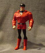 Wonder Man 08