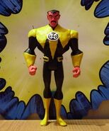 Sinestro 07