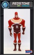 Redstone 01