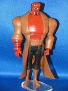 Hellboy 13