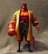 Hellboy 06