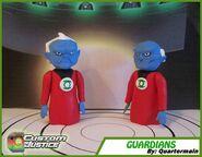 Guardians 04