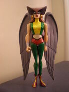 Hawkgirl 02