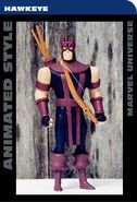 Hawkeye 05