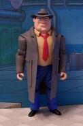 Harvey Bullock 03
