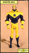 Booster Gold 03