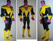 Sinestro 02
