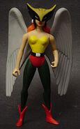 Hawkgirl 29