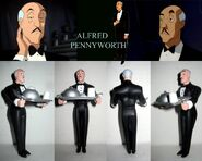 Alfred 09