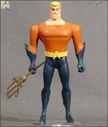 Aquaman Classic 15