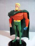 Aquaman 20