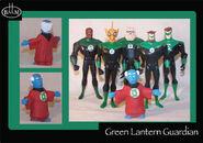 Guardians 03