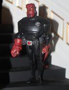 Hellboy 07