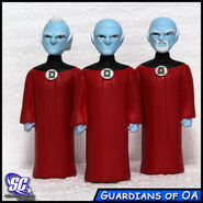 Guardians 14