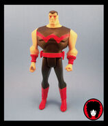 Wonder Man 09