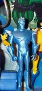 Iceman 13
