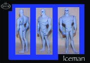 Iceman 09