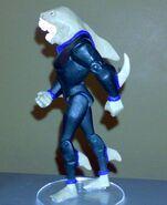 King Shark 03