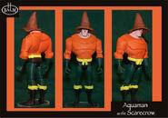 Aquaman Oz 01