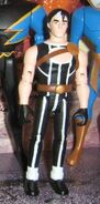 Power Boy 08
