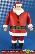 Harvey Bullock Santa 02