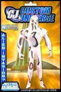 White Martian 03