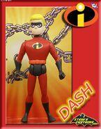 Dash 01