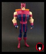 Hawkeye 07