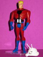 Ant Man 03