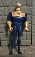 Booster Gold 12