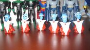 Guardians 07