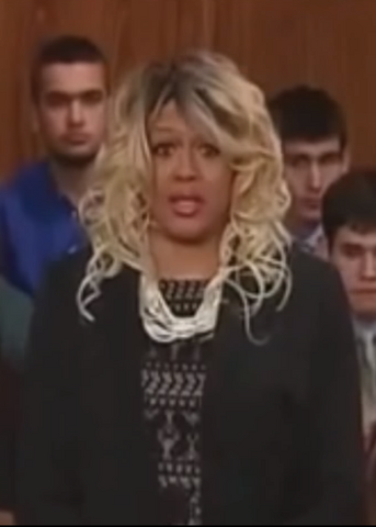 File:AudriPeoplesCourt.png