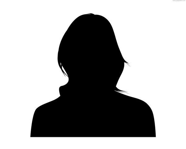 File:Female-silhouette.jpg