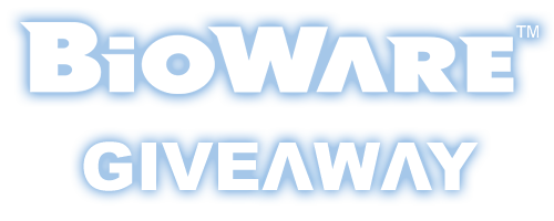 File:Giveaway1.png
