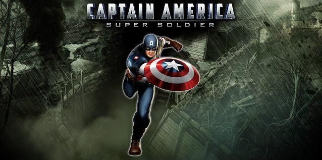 CaptAmericaBlogImage