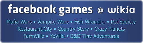 File:FacebookGamesFooter1.png