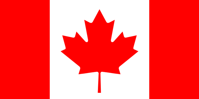 File:Flag CAN.png
