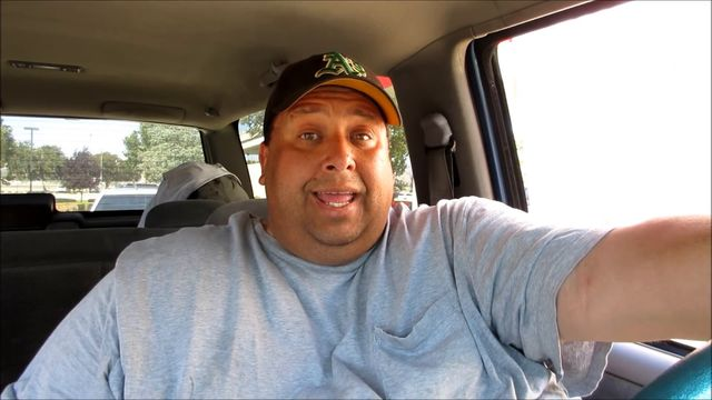 File:Joey's franklin hat.jpg