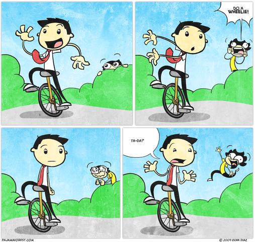 File:2009-10-07-pop-a-wheelie.png
