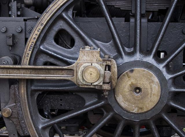 File:Steam engine by Joffi.jpg