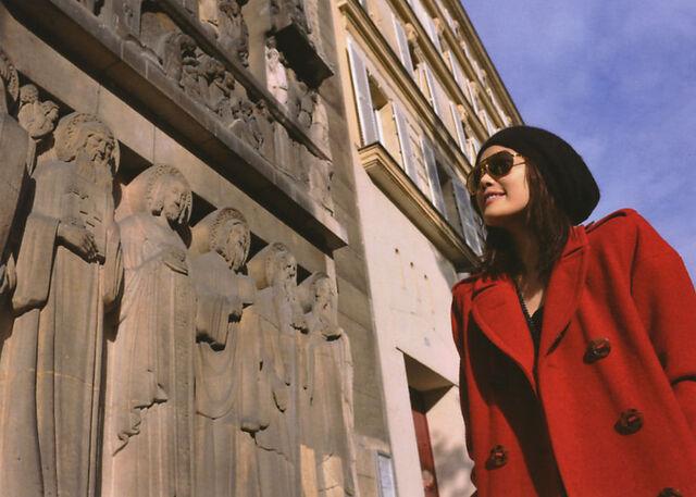 File:Number6 TravelKit Postcard7.jpg