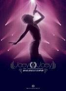 Joey & Joey Metro Joey Yung Live in Concert