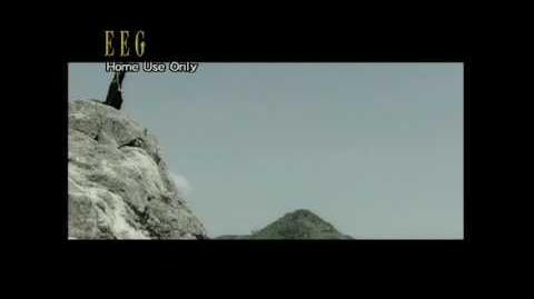 容祖兒 - 與蝶同眠 (HQ)