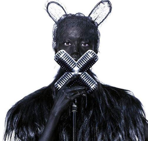 File:JoeyTen CharactersAlbum Inside45.jpg